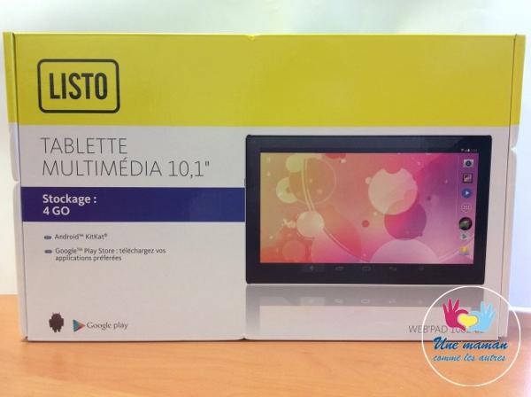 tablette listo 1002-02 img1 (600x448).jpg