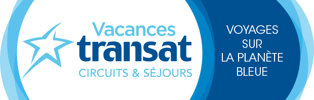 logo-vacances-transat-planete-bleue.png