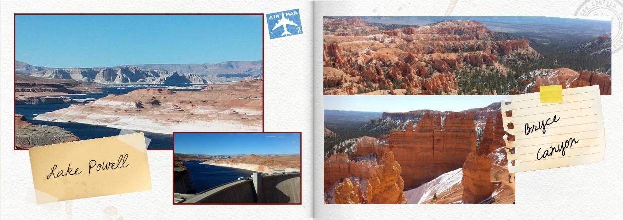 carnet de voyage ouest américain interieur 2.jpg
