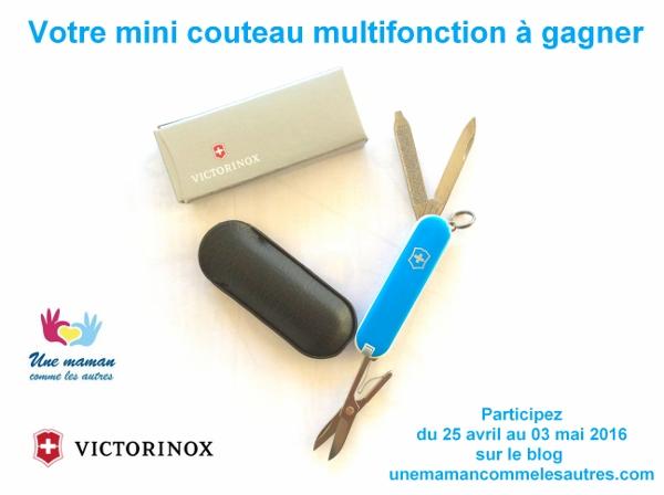Concours victorinox (600x448).jpg