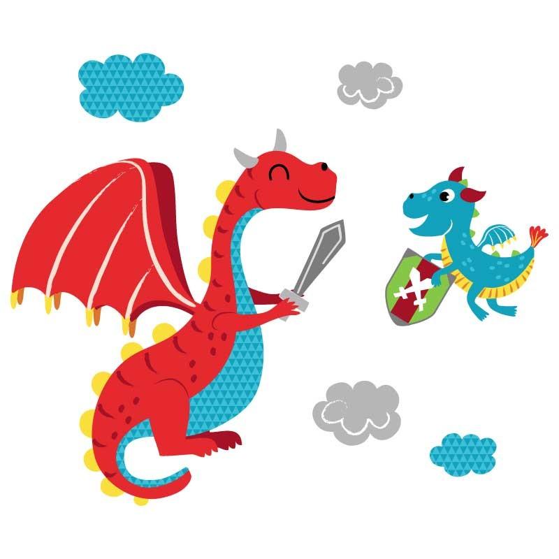 sticker-chambre-enfant-garcon-dragons.jpg