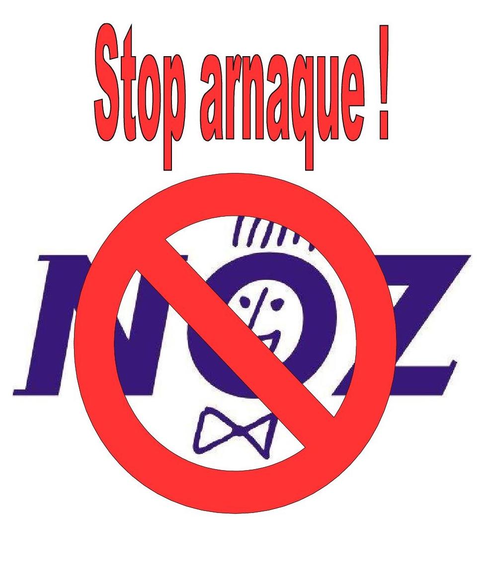 Stop arnaque Noz.jpg