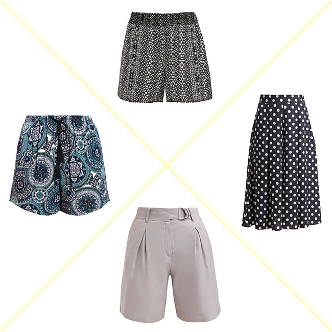 Selection shorts zalendo ete 2016.jpg