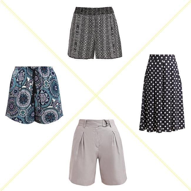 Selection shorts zalendo ete 2016.jpg