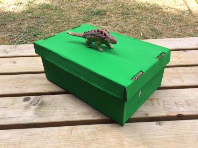 chasse au trésor dinosaure 6.JPG