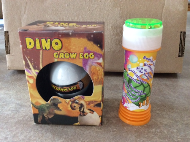 chasse au trésor dinosaure 3.JPG