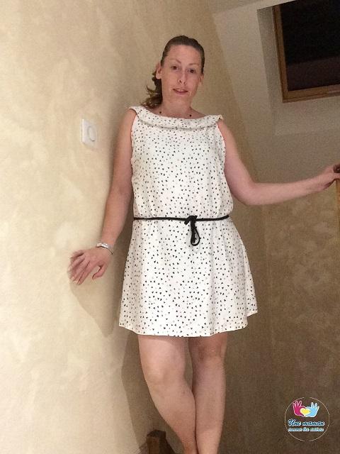robe craftinebox juin 4.JPG