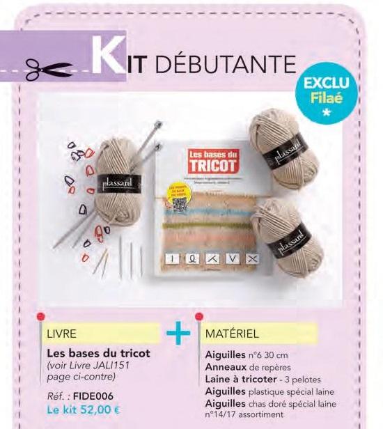 Kit tricot.jpg