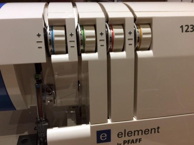 element by pfaff 4.JPG