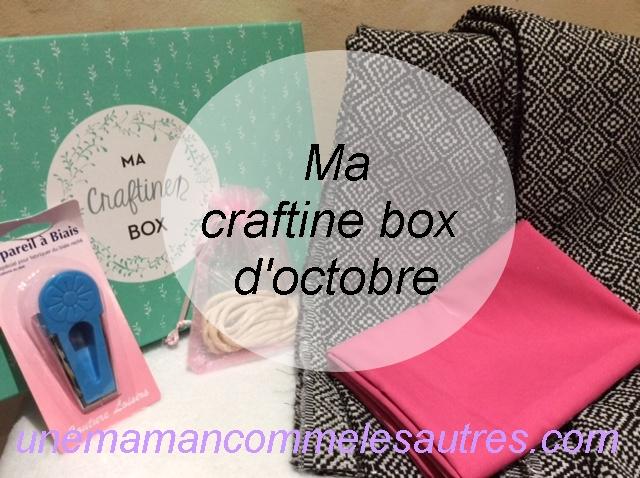 macraftineboxoctobre1.JPG