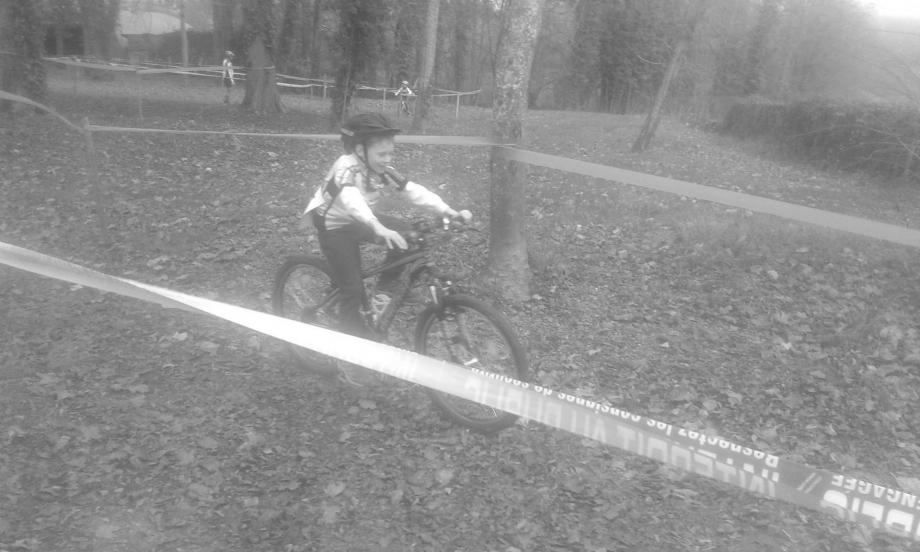cyclocross mont saint sulpice