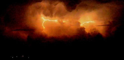 orage13.jpg
