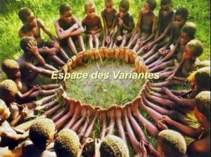 espace_variantes.png