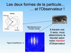 Physique quantique.png