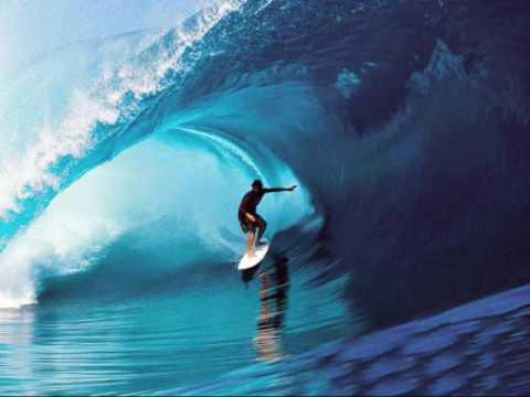 Transurfing.jpg