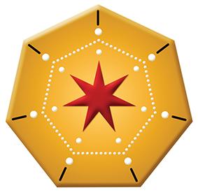 symbole-linky.png