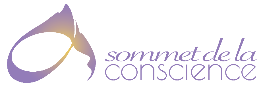 LOGO-SOMMET-.png
