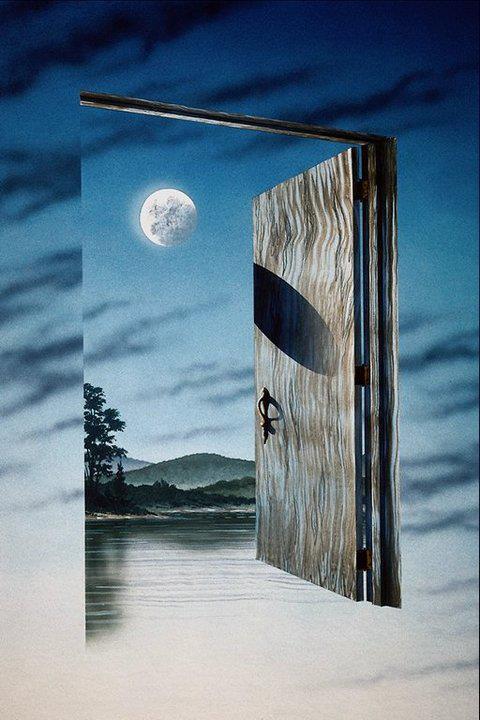 Une porte ouverte.jpg