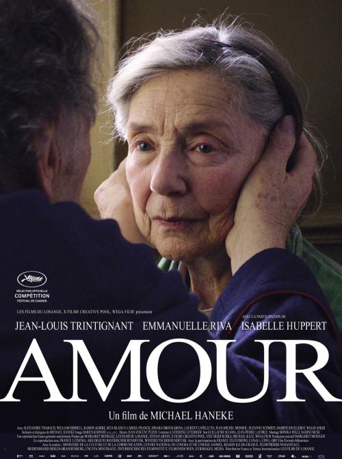 amour-affiche-50508a622dc1d.jpg