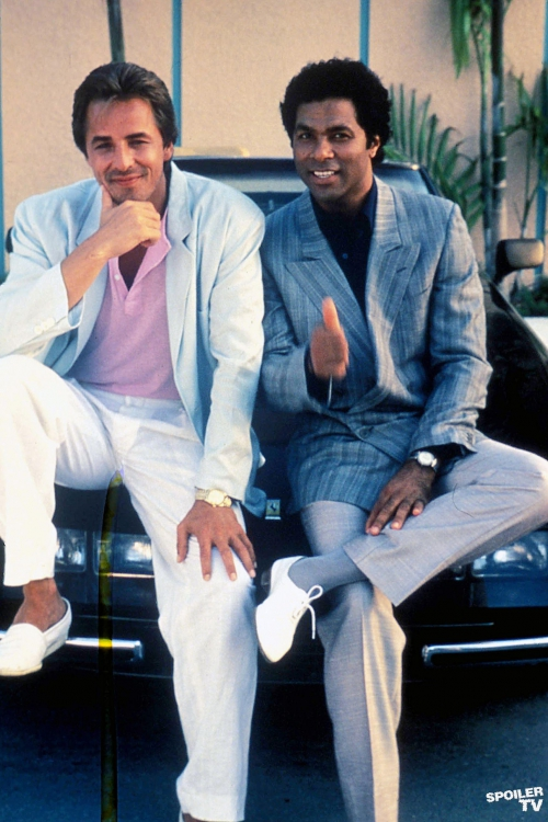 miami_vice_NBC.jpg