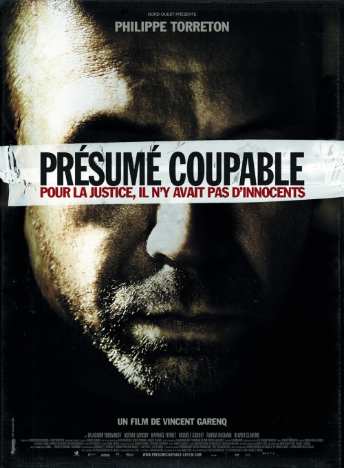 presume-coupable-affiche.jpg