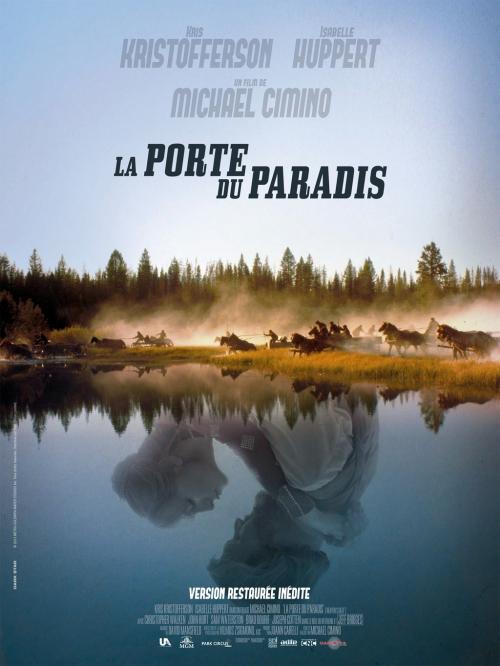 PORTE+DU+PARADIS.jpg