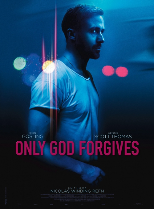 only-god-forgives-8.jpg