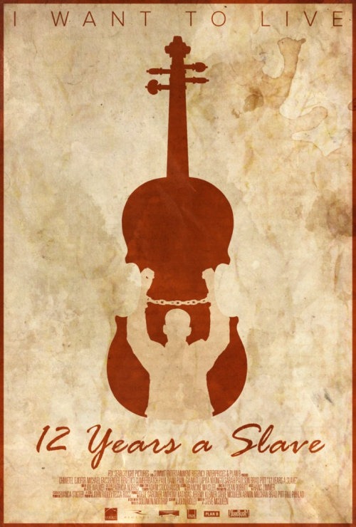 don_t_just_survive___12_years_a_slave_poster_by_disgorgeapocalypse-d79a20g.png.jpeg