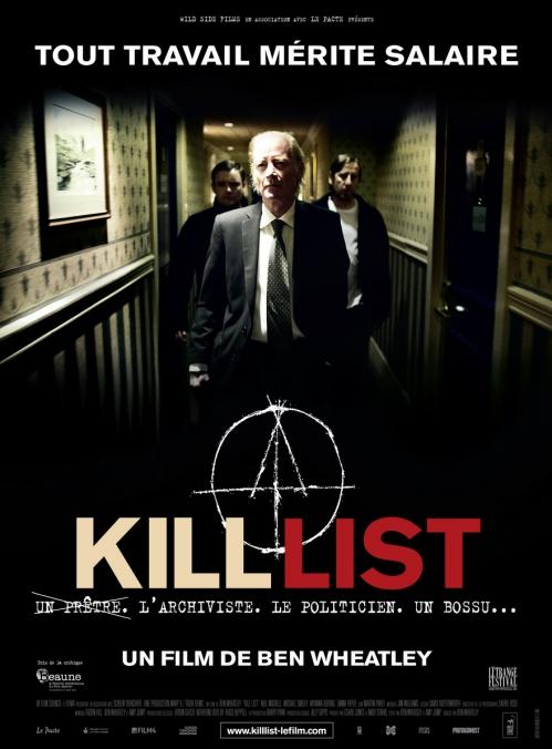 kill-list-affiche.jpg
