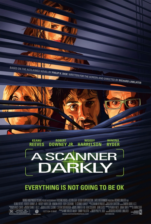 a-scanner-darkly-a02.jpg