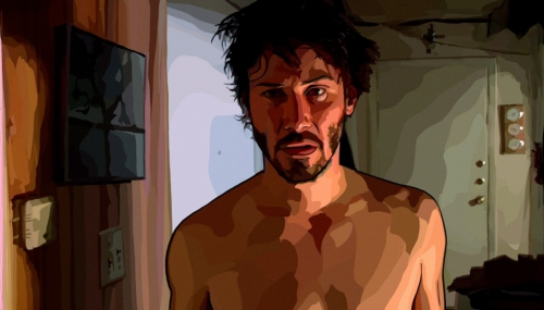 philip-k-dick-a-scanner-darkly.jpg