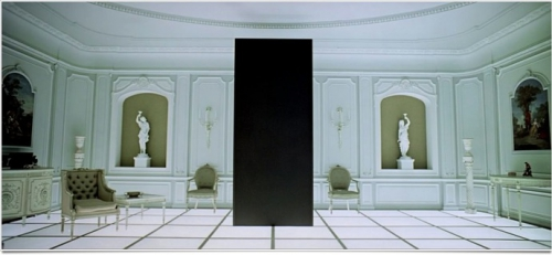 kubrick-space-odyssey.jpg