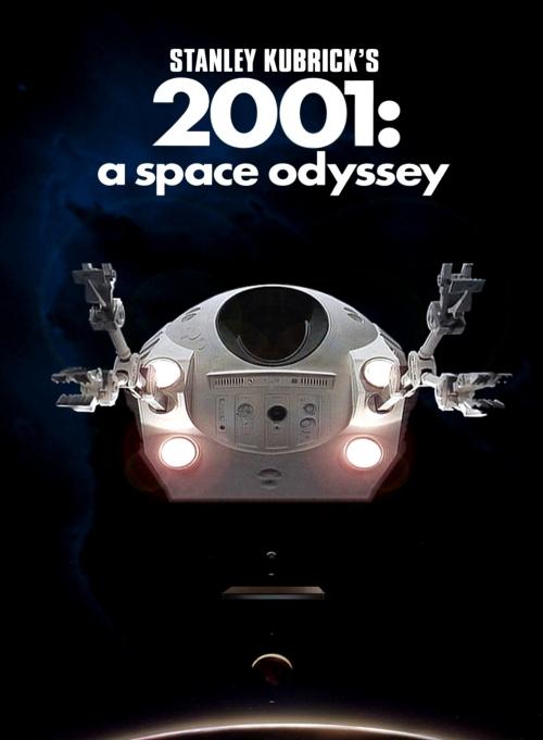 2001_L_Odyssee_de_l_espace.jpg