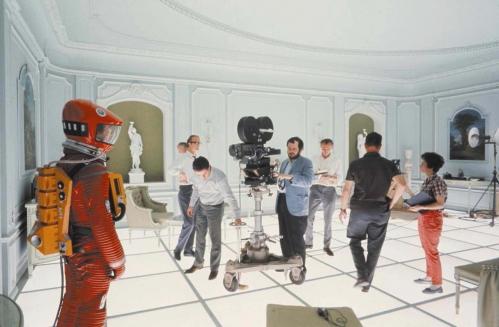 film-2001-l-odyssee-de-l-espace40.jpg