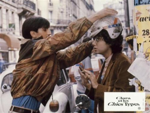 clara_et_les_chics_types_1980_portrait_w858.jpg