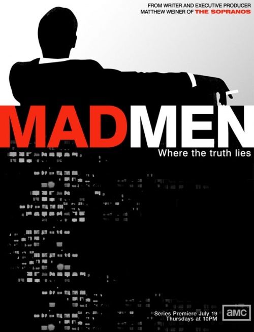 600full-mad-men-poster.jpg