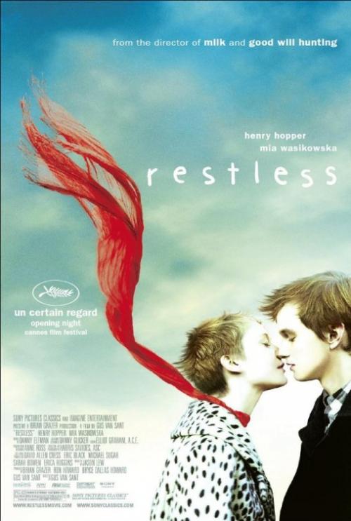 Restless-Affiche-US-2.jpg
