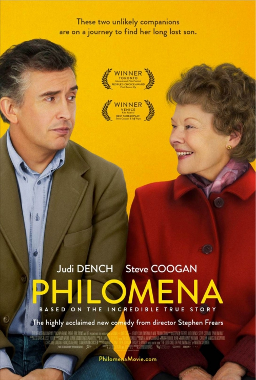 Philomena-affiche-12204.jpg