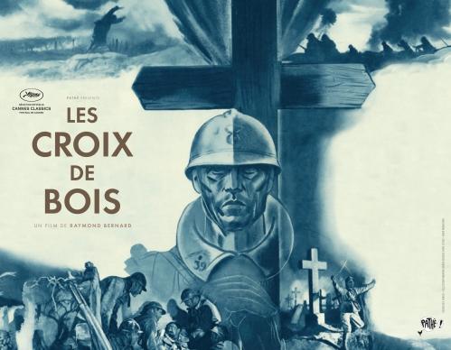 les_croix_de_bois_affiche.jpg