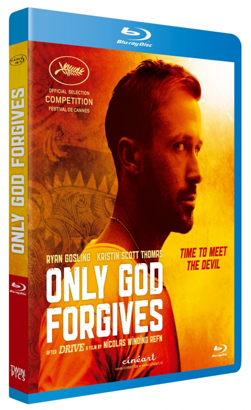 br-only-god-forgives1.jpg