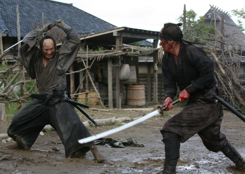 13-assassins-image-2-takashi-miike-courtesy-of-magnet-releasing.jpg