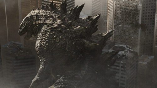 Godzilla-HD-Movie-2014-2.jpg