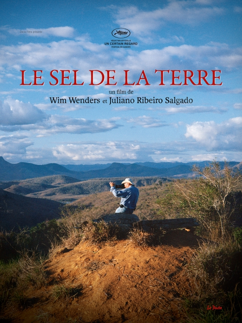 AFF_LE_SEL_DE_LA_TERRE_120x160_01.jpg