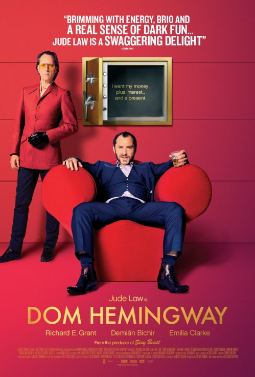 Dom-Hemingway-Poster-Movit.net_.jpg