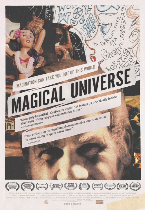 magical-universe-poster.jpg