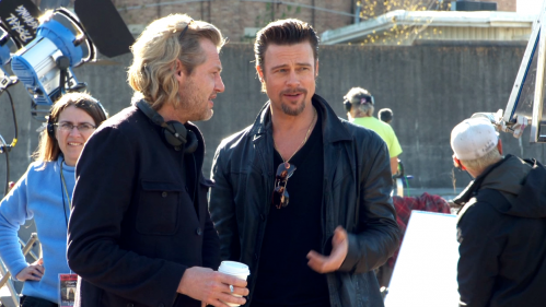 Brad-Pitt-Killing-Them-Softly-Set.png