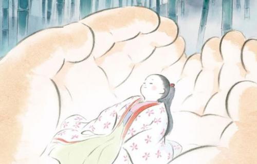 648x415_conte-princesse-kaguya-film-animation-isao-takahata.jpg