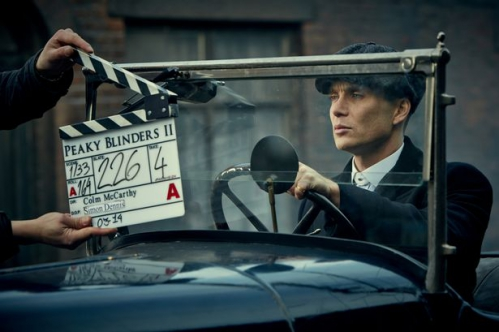 Peaky-Blinders-series-2-behind-the-scenes-21.jpg