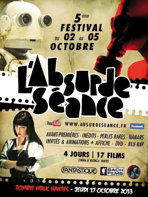 ob_7f9c3a900b52fc900222d75956b90e75_absurde-seance-festival.jpg