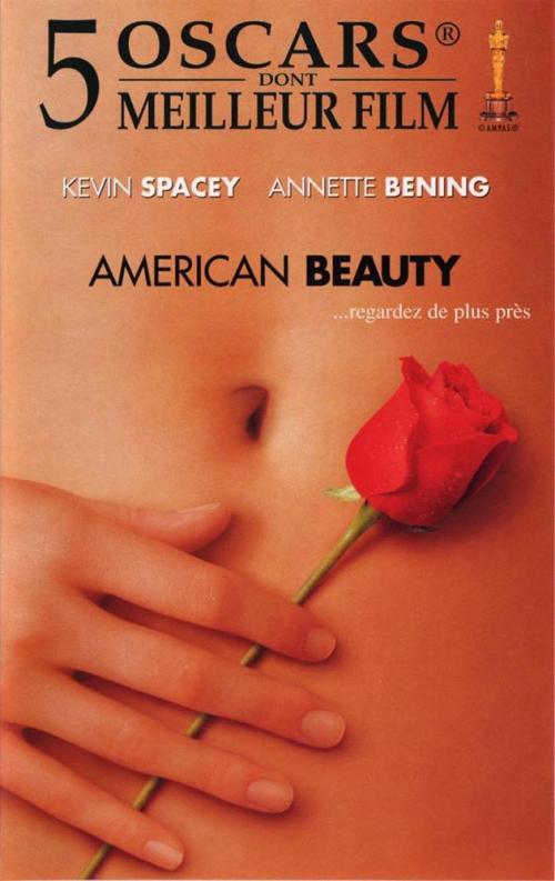 american-beauty-574.jpg